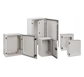 Cabinets (thumbnail)