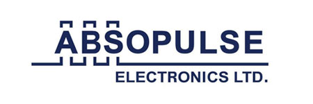 Absopulse Electronics Logo
