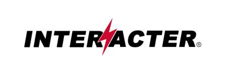 Interacter Logo