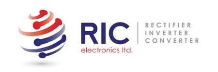 RIC Electronics