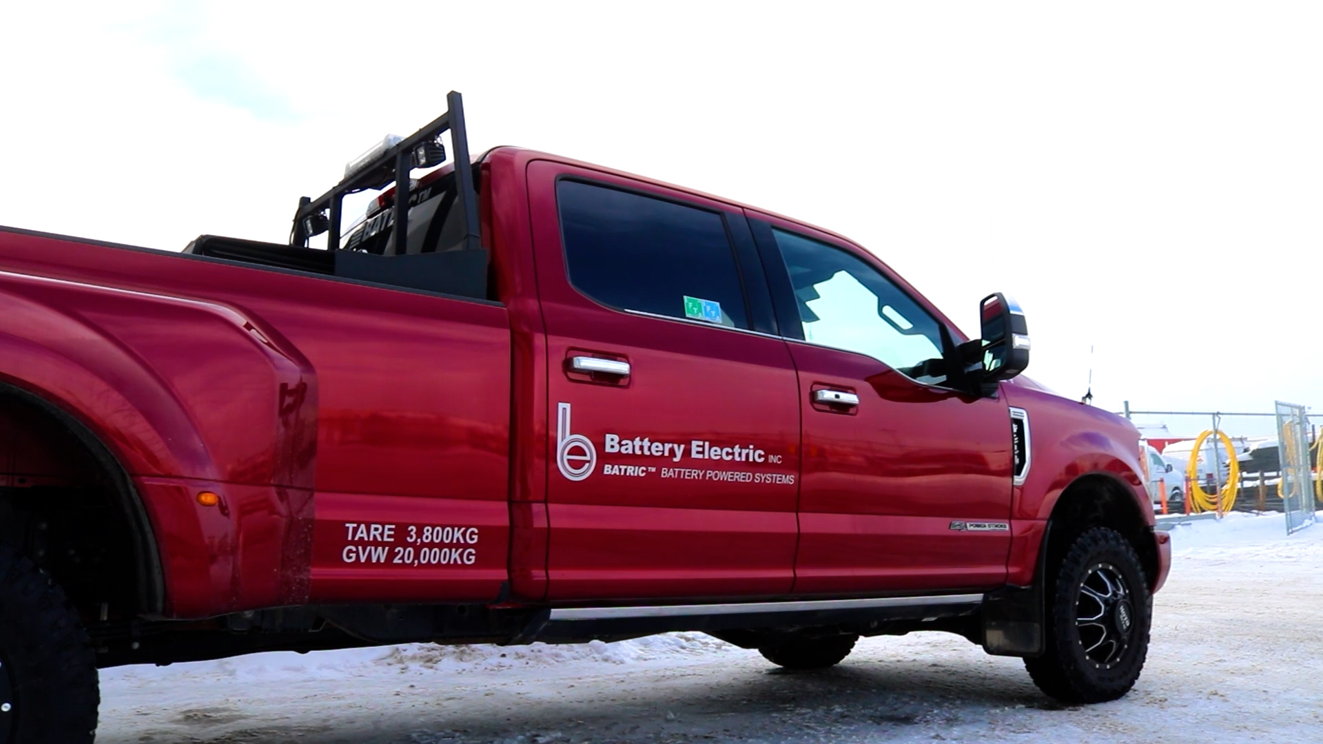 battery-electric-service-truck